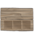 CraftingWindow Wood-sd.png