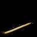 Gold Longblade