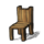 Inv Chair-sd.png