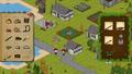 TownCraft Mac Screen 3.png