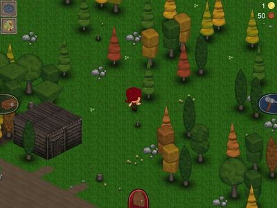 TownCraft WoodHut.jpg