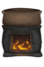 CraftingWindow IronOven-sd.png