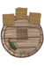 CraftingWindow Barrel-sd.png