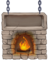 CraftingWindow StoneOven-sd.png