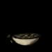 Passable Stew