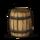 Inv Barrel-sd.png