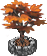 Red bonsai tree.png