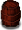 Raw materials barrel.png