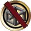 Symbol delete.png