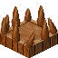Wooden spiked wall.png
