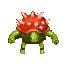 Evil Turtle.png