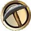 Symbol mine.png