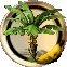 Plant banana tree.png