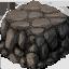 Terrain dense stone.png