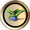 Plant blue radish.png