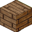 Wooden block.png