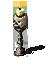 Bonecandle.png