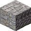 Stone bricks wall1.png