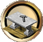 Symbol masonry.png