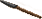Stone Spear.png