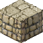 Rough Bricks wall.png