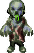 Infected zombie.png