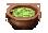 Mushroom soup.png