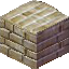 Stone bricks wall3.png
