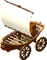 Caravan boat.png