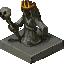 Wizardjan statue.png