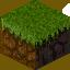 Terrain grass.png