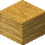 Light wood block.png