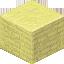 Limestone wall.png