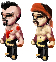Heroes Barbarians.PNG