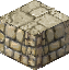 Diagonal brick block.png