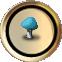 Plant cave mushroom.png