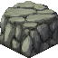 Terrain stone2.png