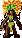 Brownie chieftan.png