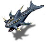 Flying Shark.png