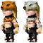Heroes Highlanders.PNG