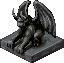 Gargoyle statue.png
