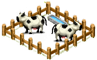 Cow farm.png