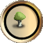 Plant jungle mushroom.png