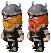 Heroes Dwarves.PNG
