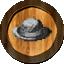 Symbol hats.png