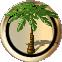 Plant palm tree.png