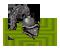 Symbol armors.png
