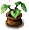Potted plant.png
