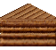 Diagonal Log Wall.png