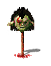 Goblin pole.png